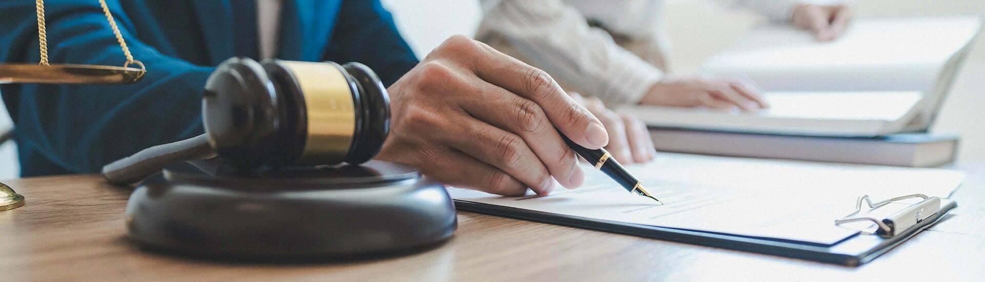 Anwalt-Strafrecht-Muenchen